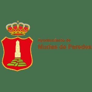 Ayuntamiento de Murias de Paredes